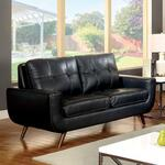 Furniture of America CM6505LV