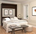 Bestar Furniture 2618469