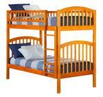 Atlantic Furniture AB64107