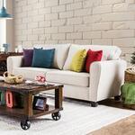 Furniture of America SM3056SF