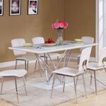Acme Furniture 70910