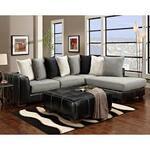 Flash Furniture 6350SECIDOLSTEELGG