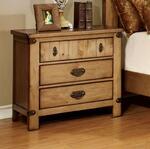 Furniture of America CM7449N