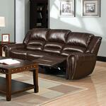 Furniture of America CM6960S