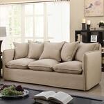 Furniture of America CM6366BGSF
