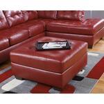 Flash Furniture FSD2399OTTREDGG