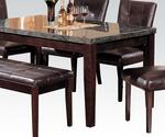 Acme Furniture 17061