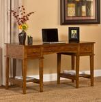 Hillsdale Furniture 4337861S