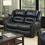 Furniture of America CM6130LVPM