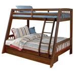 Hillsdale Furniture 1608BB