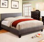 Furniture of America CM7008GYFBED