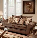 Chelsea Home Furniture 730910101326012