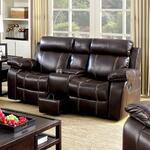 Furniture of America CM6788LV