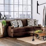 Furniture of America SM1276SF