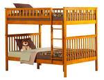 Atlantic Furniture AB56507