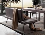 VIG Furniture VGWCE151Y