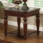 Furniture of America CM4390E