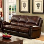 Furniture of America CM6191SF