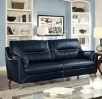 Furniture of America CM6008BLSF