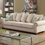 Furniture of America CM6155SF