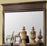 New Classic Home Furnishings 00186060