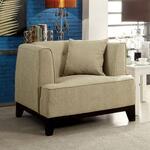 Furniture of America CM6761BGCHPK