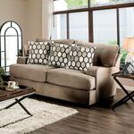 Furniture of America SM1275LV
