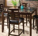 Standard Furniture 16856