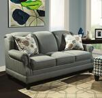 Chelsea Home Furniture 272365351