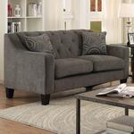 Furniture of America CM6096LV