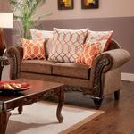 Furniture of America SM7625LV