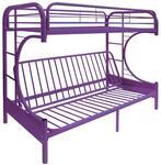 Acme Furniture 02091WPU