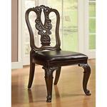 Furniture of America CM3319WSC2PK