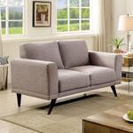 Furniture of America CM6977GYLV