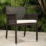 Source Outdoor SO31306Tuscan