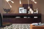 VIG Furniture VGWCB522