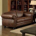 Furniture of America CM6194LV