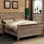 Furniture of America CM7351QBED
