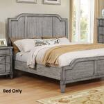 Furniture of America CM7855EKBED