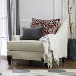 Furniture of America SM2206CH