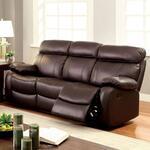 Furniture of America CM6193SF