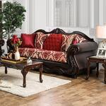 Furniture of America SM6307SF