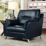 Furniture of America CM6008BLCH