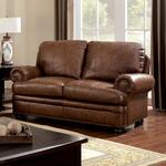 Furniture of America CM6318LV