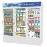 Beverage-Air MMRF725WLED