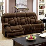 Furniture of America CM6010SF