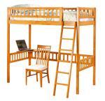Atlantic Furniture AB62007