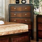 Furniture of America CM7152C