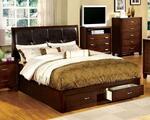 Furniture of America CM7066EKBED