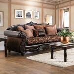 Furniture of America SM6404SF
